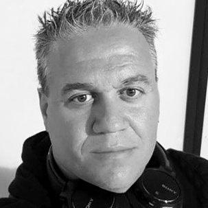 Jose Antonio Penedo